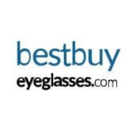 Best Buy Eye glasses Coupon
