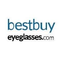 Best Buy Eye glasses Coupon