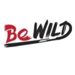 Bewild Coupon Code