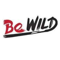 Bewild Coupon Code