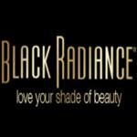 Black Radiance Coupon