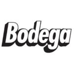 Bodega Coupon Code