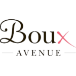 Boux Avenue Coupon Codes
