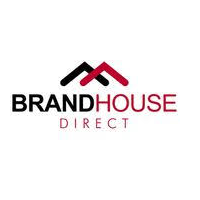 Brand House Direct Coupon Codes
