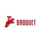 Broquet.co - Awesomer GiftsFor Guys Coupon Code