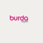 Burda Style Coupon