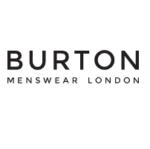 Burton Coupon Codes