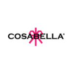 COSABELLA Coupon Code