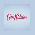 Cath Kidston Coupon Code