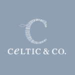 Celtic & Co Coupon Code
