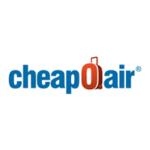CheapOair .Com Coupons