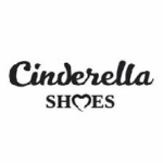 Cinderella Shoes Coupon Code