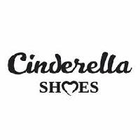 Cinderella Shoes Coupon Code