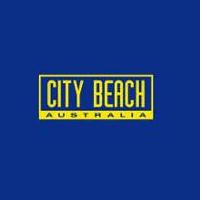 City Beach Coupon