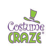 Costume Craze Coupon