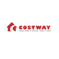 Costway Coupon