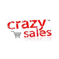 Crazysales Coupon