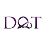 DQT Coupon Codes