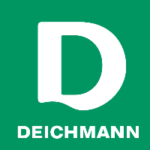 Deichmann Coupon Code