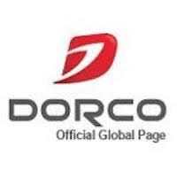 Dorco Usa Coupon