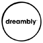 Dreambly Coupon Code