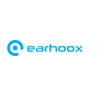 Earhoox Coupon Code