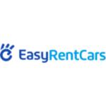EasyRentcars Coupon