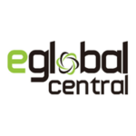 Eglobal Central AU Coupon