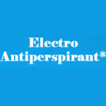 Electro Antiperspirant Coupon Code