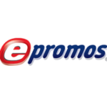 Epromos Coupon