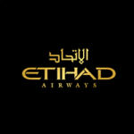 Etihad Airways USA Coupon
