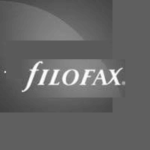 FILOFAX Coupon