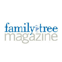 Family Tree Magazine Coupon Code