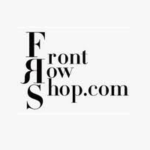 Front Row Shop Coupon