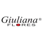 Giuliana Flores Coupon