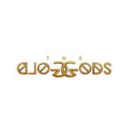 Gold Gods Coupon Code