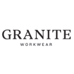 Granite Workwear Coupon Code