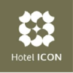 Hotel-Icon Coupon