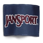 JanSport Coupon