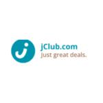 Jclub.Com Coupon Code