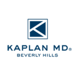 KAPLAN MD Skincare Coupon Code