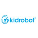 Kidrobot Coupon