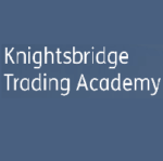 Knightsbridge Trading Academy Coupon Codes