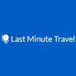 Last Minute Travel Coupon