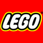 Lego Brand Retail Coupons