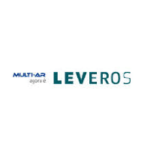 Leveros Coupon Code