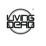 Living Dead Clothing Coupon Code