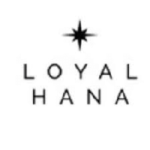 Loyal Hana Coupon Code