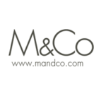 M&Co Coupon Code