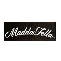 Madda Fella Coupon Code